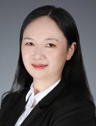 儿童牙科专家石培荔